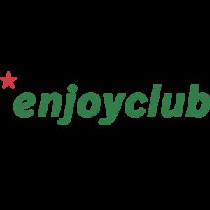 tepovanie v ziline referencia enjoyclub