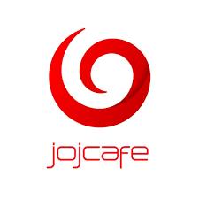jojcafe - tepovanie v ziline referencie