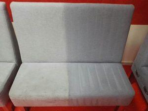 tepovanie v ziline cistenie v ziline (32)